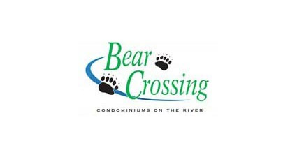 Bear Crossing Condo Pigeon Forge
