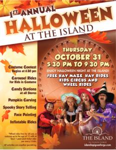halloween-at-the-island