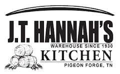 JT-Hannahs