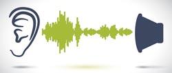 Listen Free Online