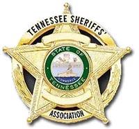 TN Sheriffs Association Convention