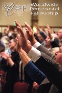 Apostolic Fellowship Conference