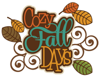 Choose a Cabin in Pigeon Forge and Enjoy a Few Cozy Fall Days