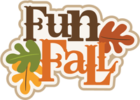 Fall Fun Things to Do October 2015