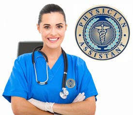 Continuing Education for Physician Assistants