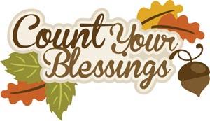 Enjoy Thanksgiving in the Smokies