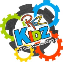 Rez Kids Family Worship Conference in Pigeon Forge