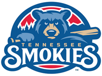Tennessee Smokies Baseball at Smokies Stadium