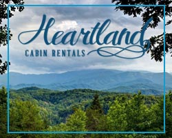 Reserve Your Heartland Cabin Rental