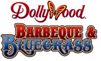 Dollywood TN BBQ Festival