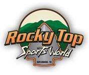 Rocky Top Sports Complex Summer Events