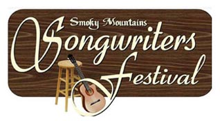 Smoky Mountain Songwriters Festival