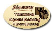 Tennessee State Association of Square and Round Dance Clubs