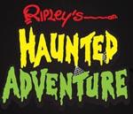 Ripleys Gatlinburg Fright Nights