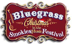 Bluegrass Christmas in the Smokies