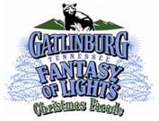 Gatlinburg Christmas Parade