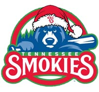 TN Smokies Holiday 5K