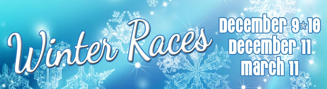 Smoky Mountain Winter Road Races and 5K Runs