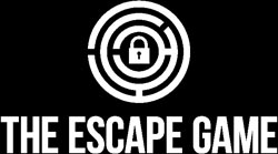 Escape Games Attraction