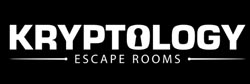 Escape Room Pigeon Forge