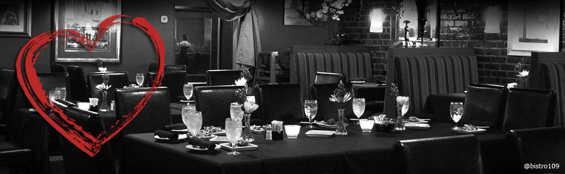 Romantic Dining Gatlinburg - Romantic Smoky Mountain Restaurants