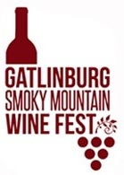 Smoky Mountains Wine Tour Gatlinburg Wine Festival
