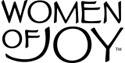 Women of Joy Christian Retreat