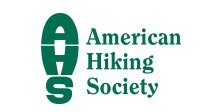 American Hiking Society National Trails Day