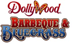 Dollywood TN BBQ Fest