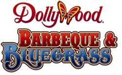 Dollywood TN BBQ Fest