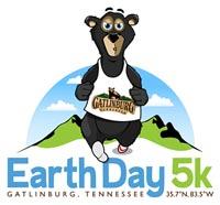 Gatlinburg Nighttime 5K Run or Walk
