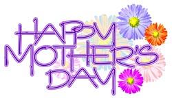 Mothers Day Gatlinburg