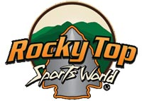 Basketball Tournaments Rocky Top Sports