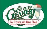 Apple Valley Creamery Sevierville TN