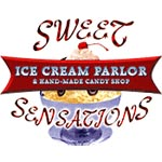 Pigeon Forge Ice Cream Shops