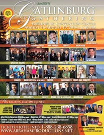 family-friendly weekend of worship and gospel music