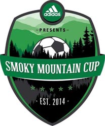 Smoky Mountain Cup Fall Round #1