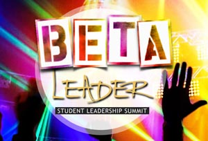National Beta Club Leadership Summit