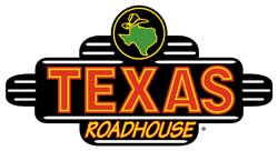Kids Night at Texas Roadhouse