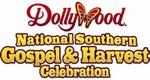Dollywood Fall Festival - Gospel Music, Crafts, New Pumpkins