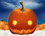 Halloween Trick or Treat Gatlinburg Pigeon Forge