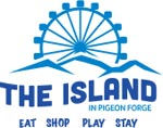 Island Pigeon Forge Events