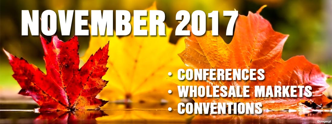 Great Smoky Mountains Fall Christian Conferences, Jewelry Markets, Seminars in Sevierville Pigeon Forge and Gatlinburg TN
