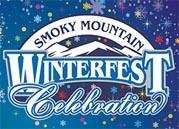Smoky Mountain Winterfest - Gatlinburg Winter Magic - Pigeon Forge Winter Festival - Sevierville Winterfest