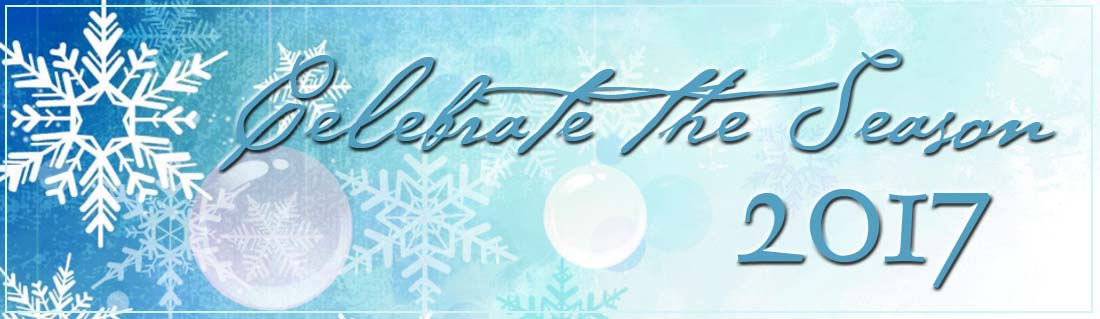 December Winterfest Events and Christmas Celebrations