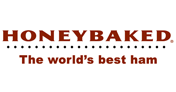 HoneyBaked Ham Company Thanksgiving Dinner to Carry Out