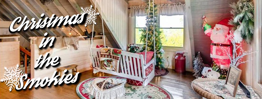 Christmas In The Smokies.Christmas In The Smokies Pigeon Forge Convention Center