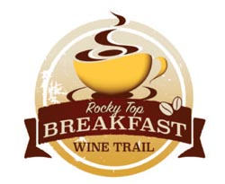 Breakfast Wine Trail