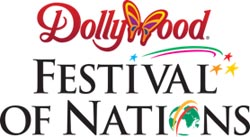 Dollywood 2018 Festival of Nations
