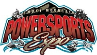 Smoky Mountain Powersports Expo at LeConte Events Center
